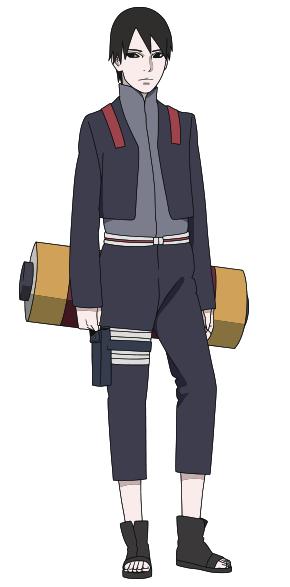 Naruto series  Narutopedia  FANDOM powered by Wikia