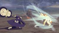 Sopro de Vento da Gunbai (Game)