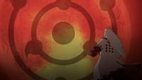 Tsukuyomi Infinito (Game)