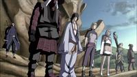 Obito's Six Ptah of Pain-animeipics