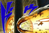 Múltiples Cañones No Auto Conectados de Loto Manga 2