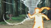 Naruto et Yota