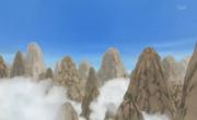 Vale das Nuvens