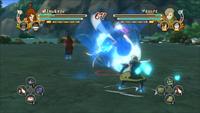 Espada Gêmea Hiramekarei - Martelo (Game)