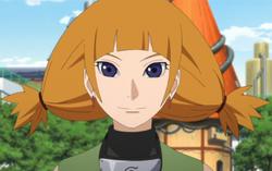 Moegi Kazamatsuri profilo 2