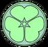 Wasabi Symbol