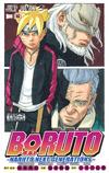 Boruto Volume 6