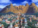 Село Лишћа