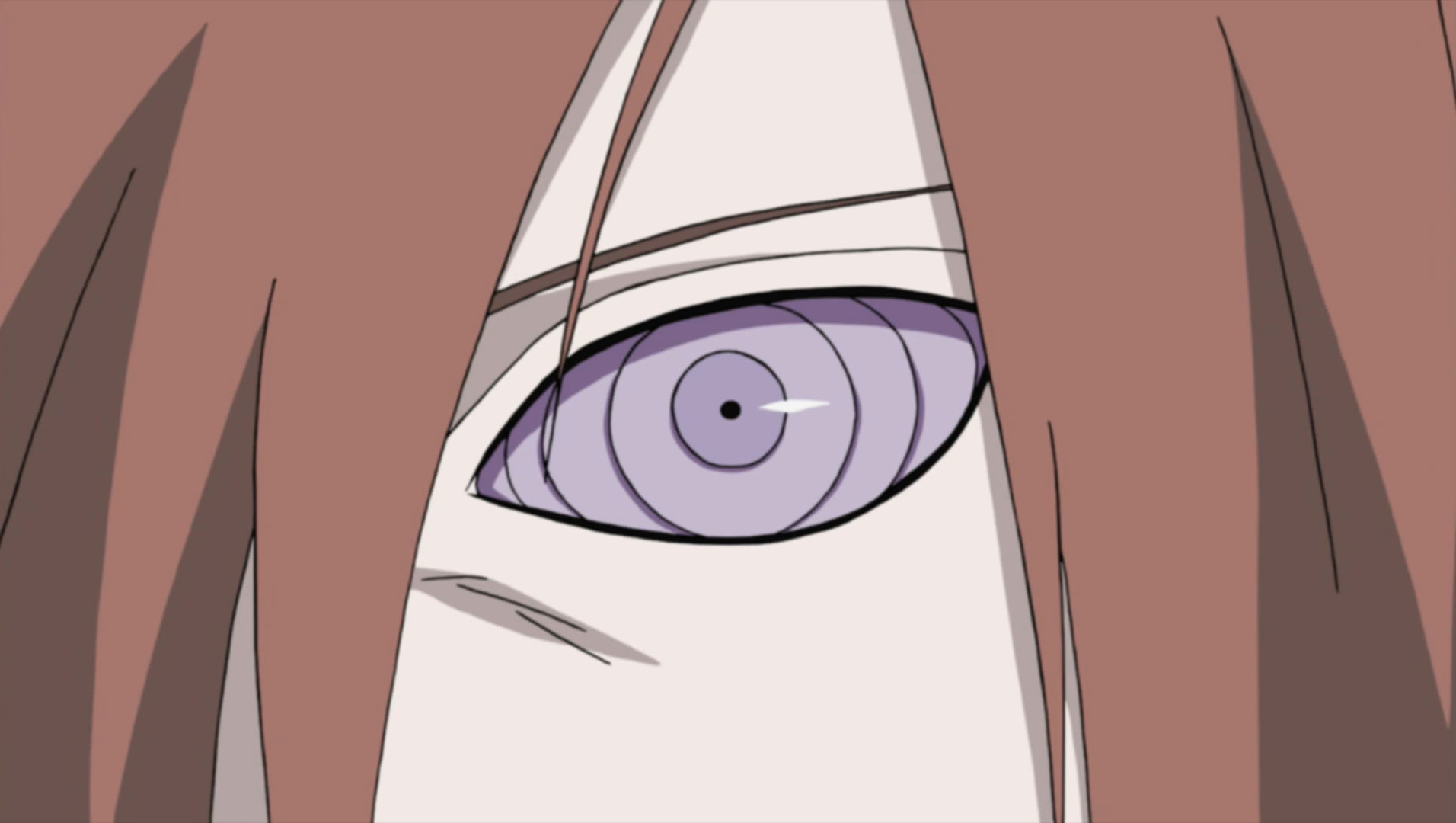 image rinnegan png narutopedia fandom powered by wikia