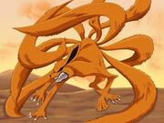 9-tails