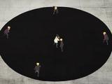 Jutsu: Imitación de Sombra Expandida