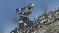 Kusari Fundo Anime