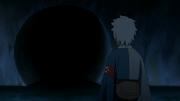 Mitsuki culpit