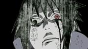 El Odio Definitivo de Sasuke