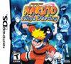 Naruto-ninja-destiny