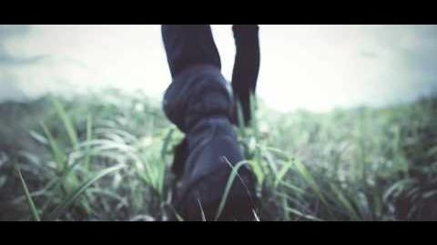 ONE OK ROCK - The Beginning -Official Music Video-