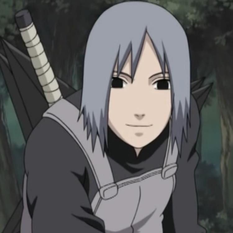 Shin Naruto
