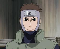 Yamato profilo