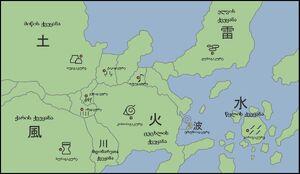 რუკა1