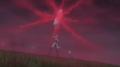 Bloody Mist Absorption Technique.png