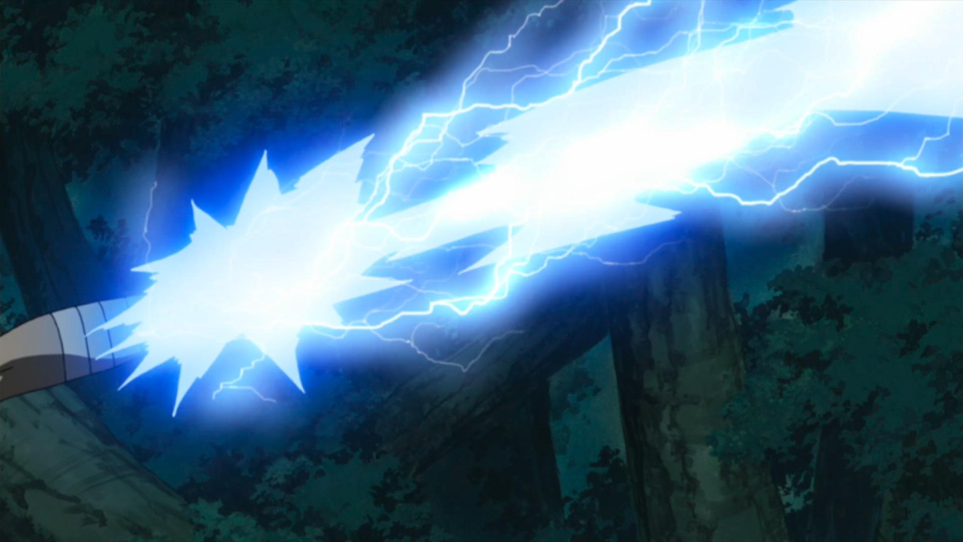 Kết quả hình ảnh cho Lightning anime