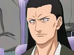 Hiashi2