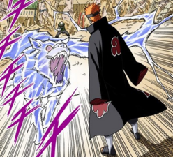 https://vignette.wikia.nocookie.net/naruto/images/6/65/Lightning_hound_manga.png/revision/latest/scale-to-width-down/248?cb=20150808143725