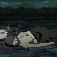 Naruto Shippuden Episode 350