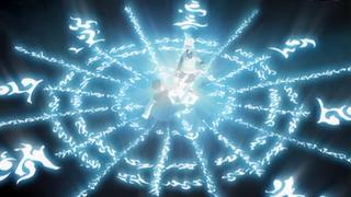 Naruto The Cross Roads