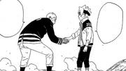 Naruto e Boruto