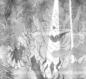 Nuevo Susanoo Sasuke Imagen Destacada