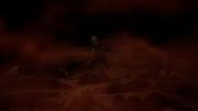 Yagura derrota seus companheiros
