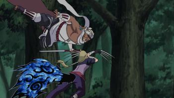 Neko Ninpō - Macska Ninjaművészet 350?cb=20140810112939