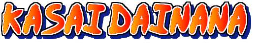Kasai dainana