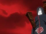 Genjutsu - Sharingan