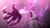 Técnica de Expansão Muscular (Momoshiki - Game)