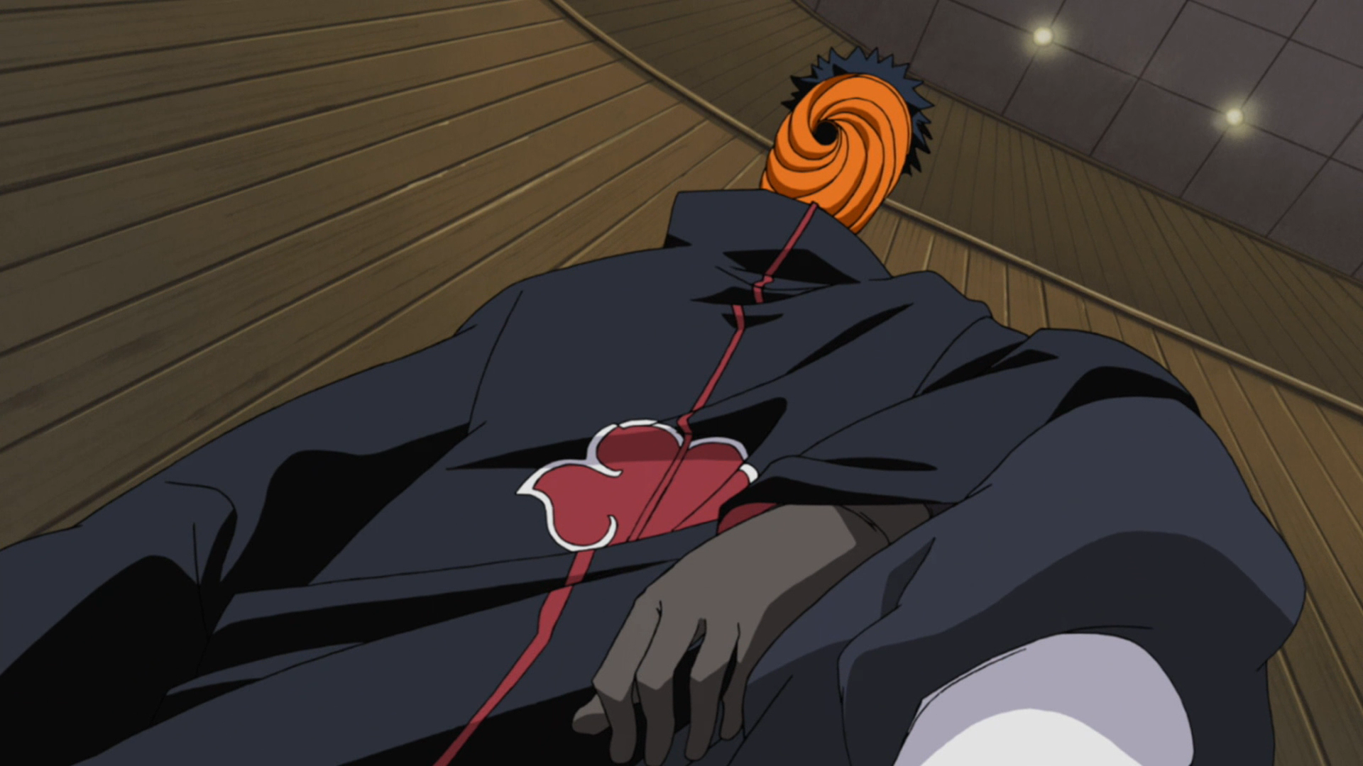 Fourth Shinobi World War | Narutopedia | FANDOM powered by Wikia