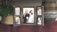 A Nova Família Uzumaki