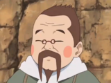 Chōbee Akimichi