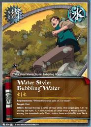 Convergencia Agua Cielo BP