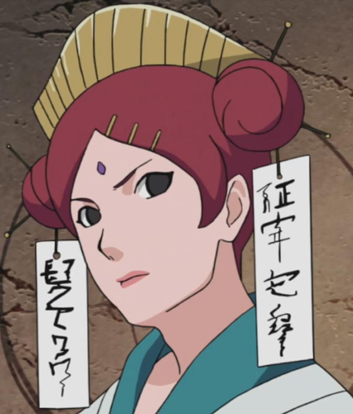 E - Asura: Mito Uzumaki Latest?cb=20150420174129&path-prefix=ro