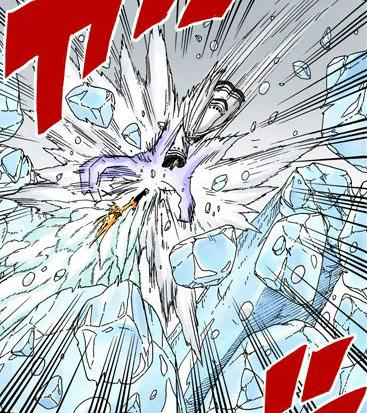 Naruto atual vs Madara Rinnegan + SM  Latest?cb=20151216025346&path-prefix=pt-br