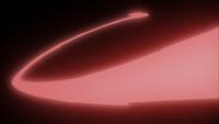Naruto sente Obito (Anime)