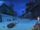 Naruto Shippūden - Episódio 359: A Noite da Tragédia
