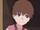Исаго (аниме)