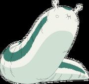 Katsuyu