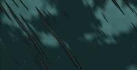 Liberação de Madeira Técnica Cortante (Jubi - Anime)