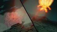 Renzoku Bijūdama (Naruto e B)