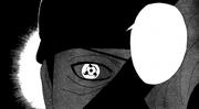 Tobi remove sua máscara (Capítulo 396)