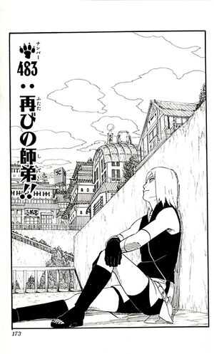 Chapter 483